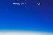 [Microsoft Launcher] Aplikasi Launcher Android Keren Tanpa Iklan