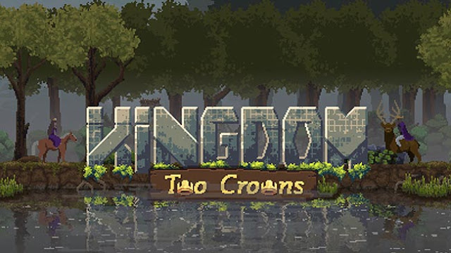 free-download-kingdom-two-crowns-pc-game