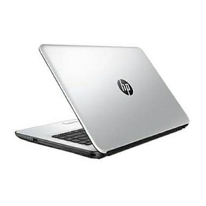 HP 14-AN016AU Drivers Download