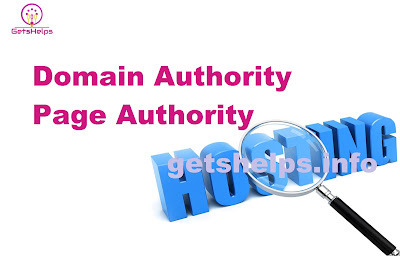 increase Domain Authority moz