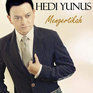 Hedi Yunus - Mengertikah on iTunes