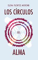Los circulos del alma