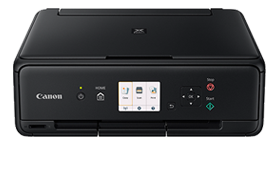 Canon PIXMA TS5010 Driver Download Windows, mac, Linux