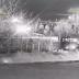 Νέα βίντεο - ντοκουμέντο από τον Έβρο: Τουρκικό τεθωρακισμένο προσπαθεί να ρίξει τον φράχτη
