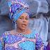 VIDEO   Jennifer Mgendi – SEMA KWELI    Watch / Download