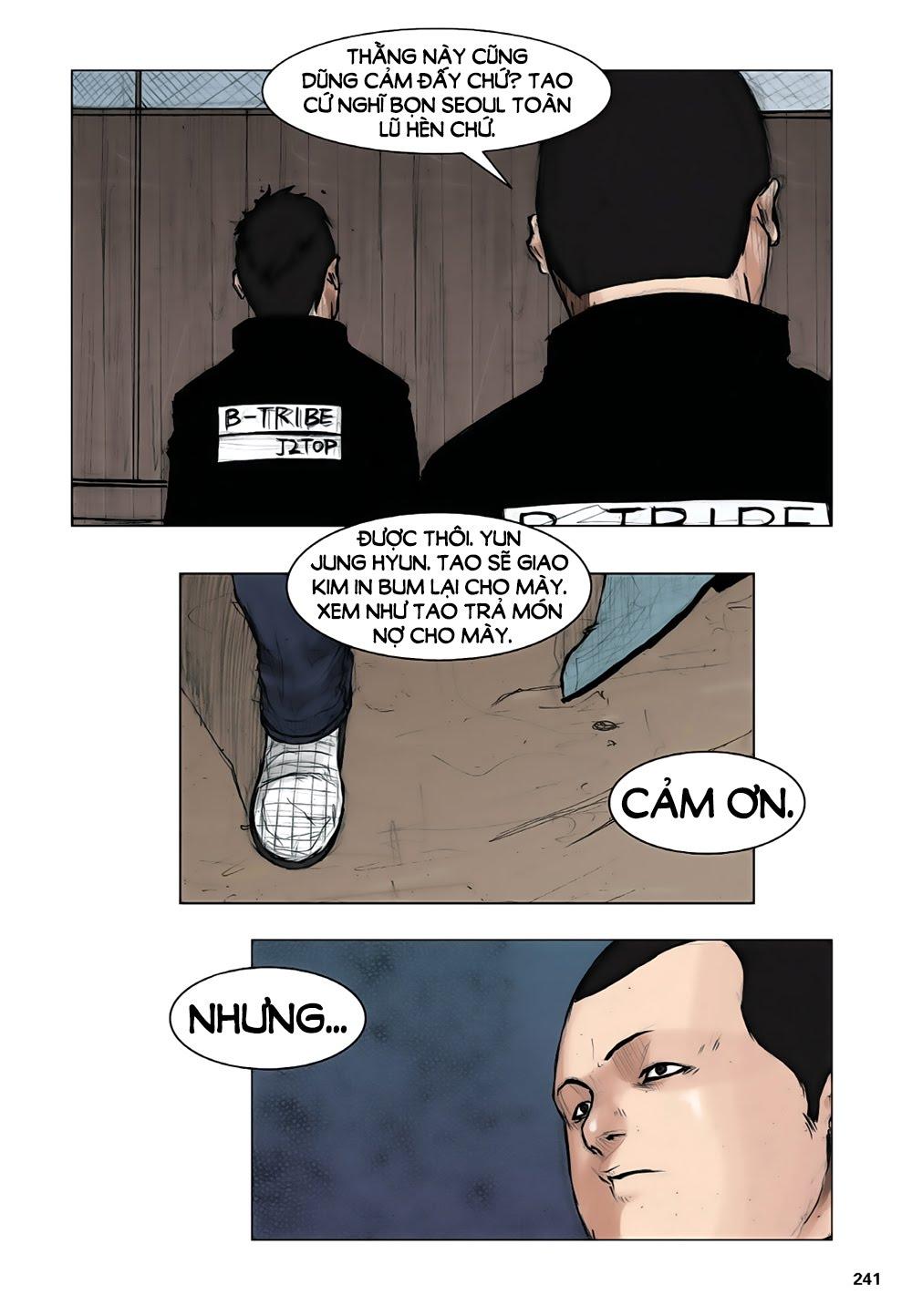 Tong phần 1-7 trang 8