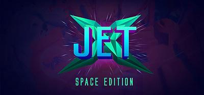 JetX Space Edition-SKIDROW
