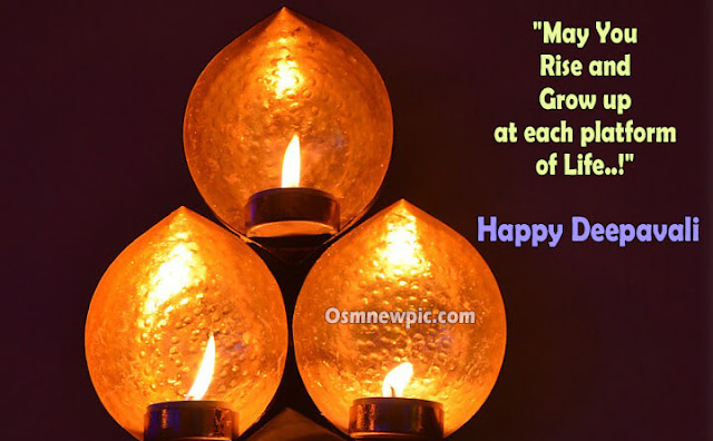 Happy Diwali Images HD,happy diwali, happy diwali images, images for happy diwali, happy diwali 2018, happy diwali wishes, wishes for happy diwali, happy diwali photo, happy diwali gif, happy diwali wishes images, images for happy diwali wishing, happy diwali message, message for happy diwali, happy diwali video, happy diwali hd images 2018, happy diwali wallpaper, happy diwali hd images, happy diwali images hd, happy diwali pic, happy diwali quotes, happy diwali quotes 2018, happy diwali song, happy diwali status, quotes for happy diwali, status for happy diwali, happy diwali stickers, Osm new pic, happy diwali advance, happy diwali in advance, happy diwali images download, happy diwali card, happy diwali greetings, happy diwali shayari, happy diwali picture, happy diwali drawing, happy diwali rangoli, happy diwali wishes in hindi, happy diwali greeting card, happy diwali sms, happy diwali game, happy diwali png, happy diwali hd wallpaper, happy diwali hindi, happy diwali in hindi, happy diwali song download, happy diwali video download, happy diwali poster, happy diwali wishes in english, happy diwali gift, happy diwali hd, happy diwali whatsapp, happy diwali whatsapp status