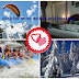 Best deals for Manali