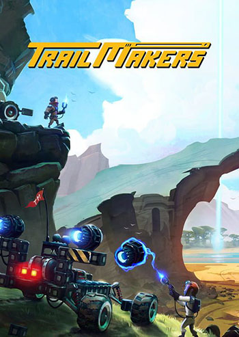 Trailmakers game, Trailmakers game preview, Download Trailmakers, Download the latest Trailmakers game update, Download Trailmakers game, Download Trailmakers game for PC, Download free Trailmakers game, Download Trailmakers healthy crack game, Download Trailmakers game, Download full version of Trailmakers game  , Watch Trailmakers game trailer, Trailmakers game review