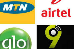 How to lock and unlock your airtime  with USSD code for all network