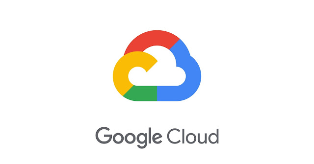 تعرف علي تقنية Google Cloud الجديدة التي تتيح للمستخدمين التحكم في سرية البيانات