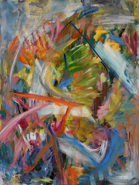 Oana-Singa-Art-Above-and-Beyond-acrylic-on-canvas