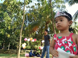 princess amani.jpg