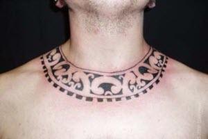 Categorie tatuaje gat
