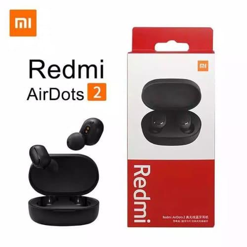 Erentech-Redmi Airdots 2 Wireless Earphone