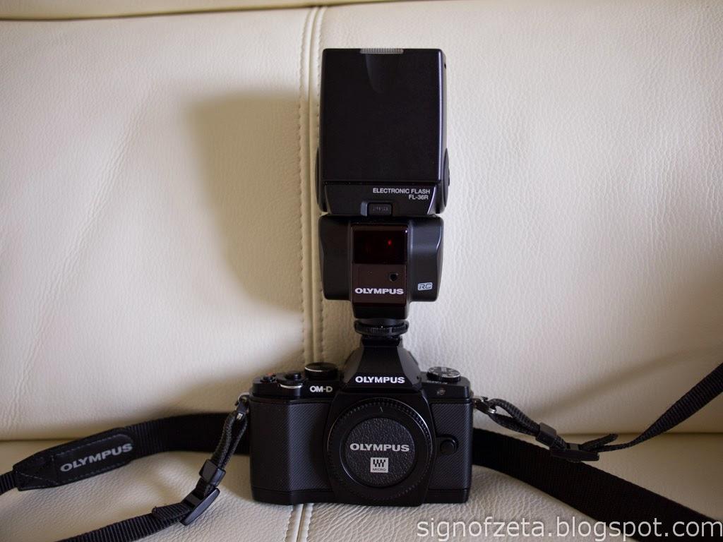 Olympus Om D E M5 Micro Four Thirds Manual Focus Lenses M43 Minolta