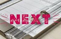 https://sugarandscraps.com/2020/07/26/july-2020-3d-paper-trimmer-blog-hop/