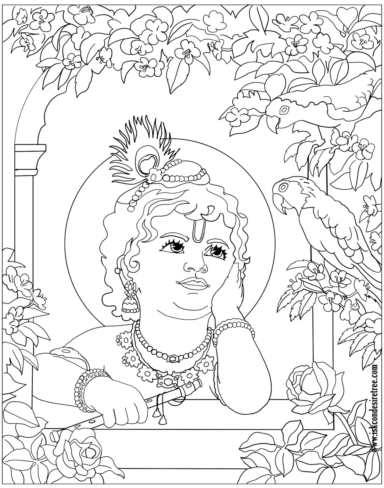 Colouring pages holi - Coloring Pages Holi Coloring Pages Holi Festival Pictures Drawing And Coloring Top Images 2017 Httpswww Happyholiwishes
