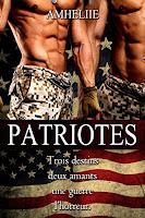 http://lesreinesdelanuit.blogspot.fr/2016/08/patriotes-de-amheliie.html