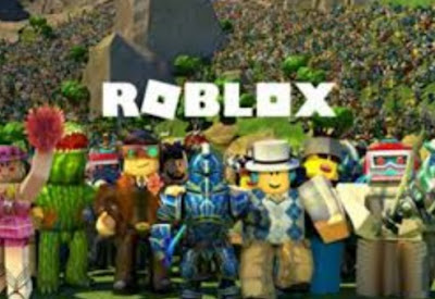 Blox.direct robux - How To Get Robux Free On Blox Direct
