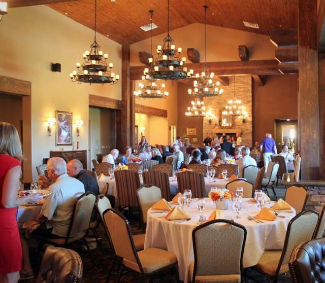 Angel Fire Resort in Angel Fire, NM