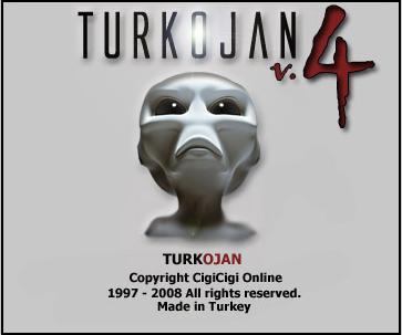 turkojan 4 gold