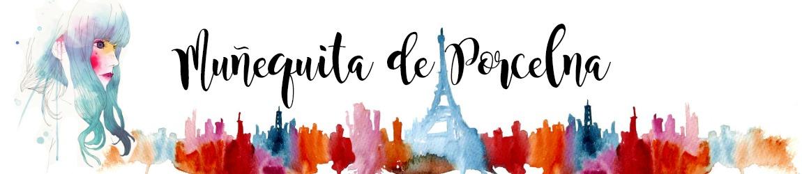 http://mdeporcelana.blogspot.com.ar/