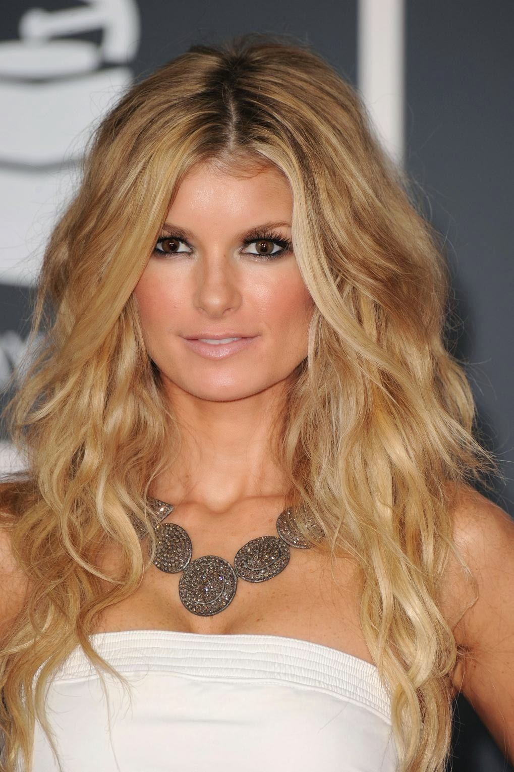 Hair and There: BEST HAIR STYLE COUNTDOWN FOR 2013