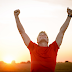 Foria Awaken CBD Arousal Oil Reviews – Improve Overall Health! Cost