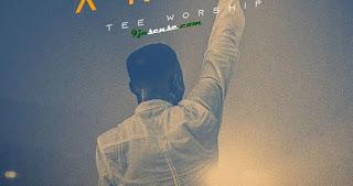 Download Video: Tee Worship – Akobi mp4 3gp