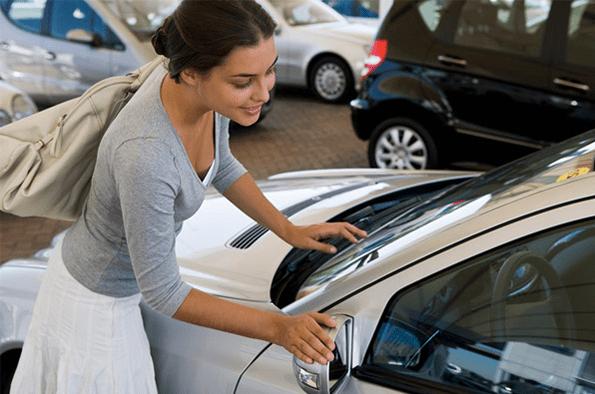4 Alasan Mengapa Harus Membeli Mobil Second?