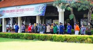 Muhammadiyah Jepara Akan Tetap Berikan Sumbangsih Terbaliknya