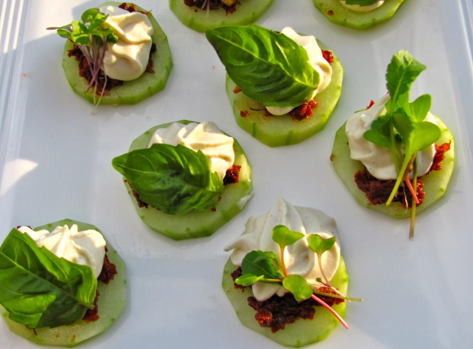 vegan catering denver | gluten free caterer denver | vegetarian catering denver and boulder