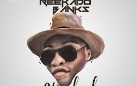 LYRICS: Reekado Banks – Standard