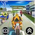 Thumb Moto Race Game Tips, Tricks & Cheat Code