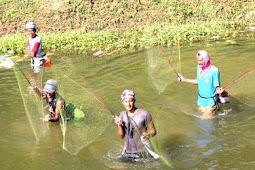 17 Arti Mimpi Menagkap Ikan Di Sungai Menurut Primbon Jawa Terlengkap