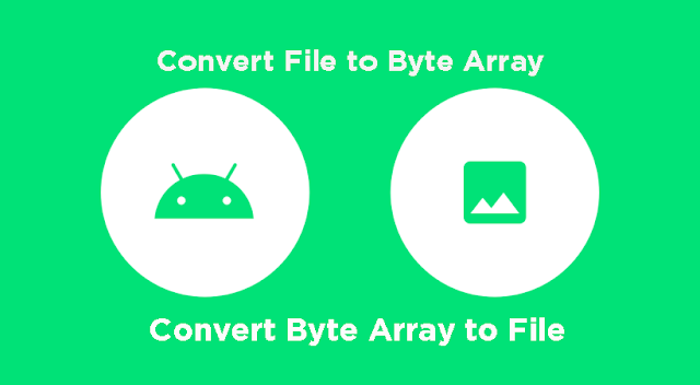 convert-file-to-byte-array
