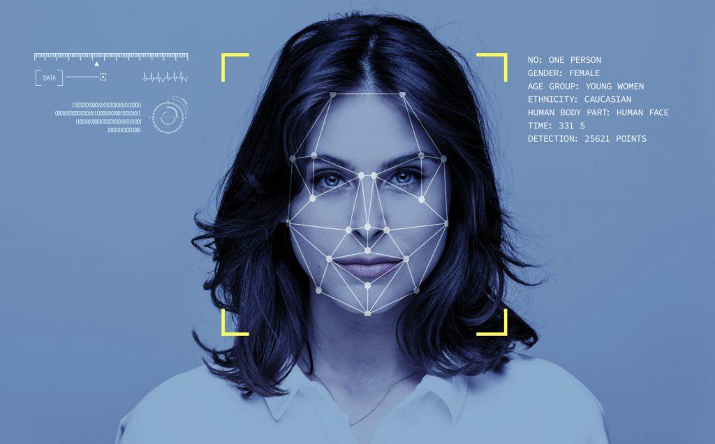 مايكروسوفت تقرر حذف قاعدة بيانات تقنية التعرف على الوجوه