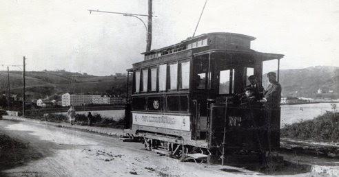 Img188r