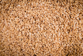 Sesame Seeds/Til Benefits for Skin