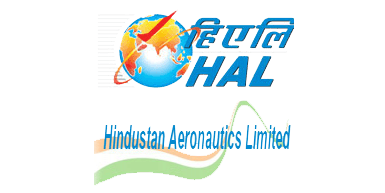 HAL Notification 2019 | 18 Security Officer & Other Posts
