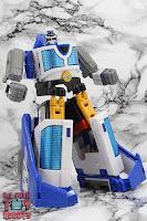 Super Mini-Pla Liner Boy 29
