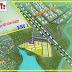27 nền cụm công nghiệp Sông Cầu