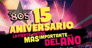 Concierto de Vilma Palma e Vampiros en Bogotá 2