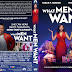 What Men Want DVD Cover