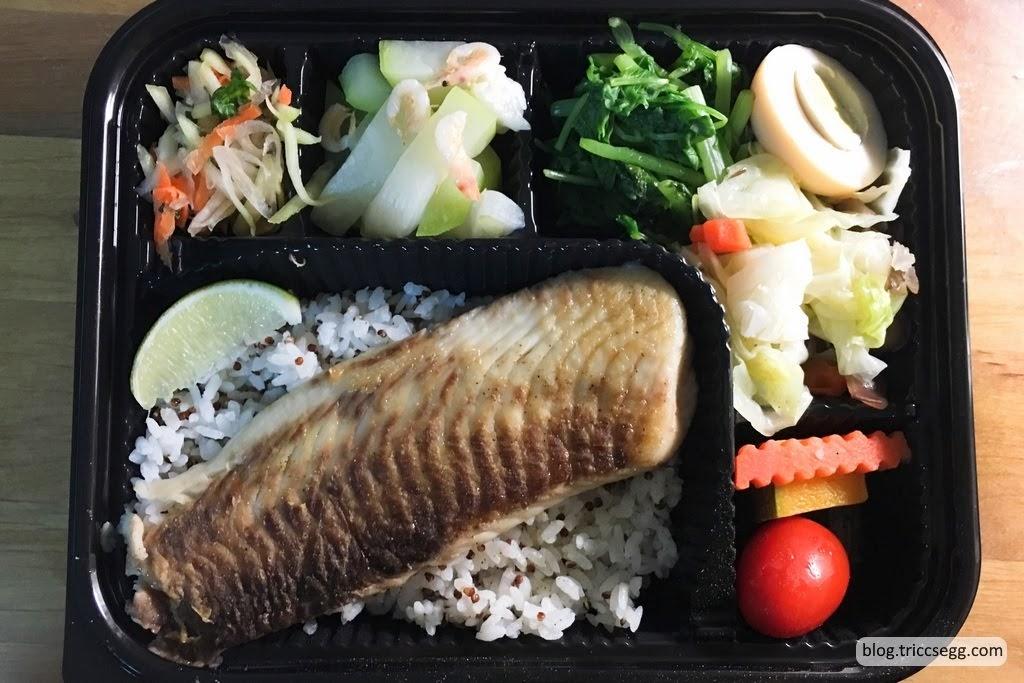 鮮嫩鯛魚(2).jpg