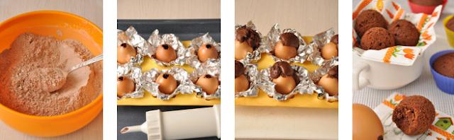 Рецепты кексов, Бисквитные яйца в кондитерской мастике, Кексы «Негритянка» в яичной скорлупе, Кексы с изюмом в яичной скорлупе, Куличики в яичной скорлупе, Лимонные кексы на сметане в яичной скорлупе, Шоколадные кексы в яичной скорлупе, Пасхальная выпечка, Баба маковая, Пасхальное печенье «Цыплята», Пасхальные зайцы с мясной начинкой, Пасхальные шоколадные гнездышки, Печенье «Пасхальные зайчики», Сицилийский пасхальный пирог, пасха 2020, пасха 2021, пасха 2022, пасхальная выпечка, как приготовить кексы в яичной скорлупе, как приготовить мини-кексы на Пасху, яичная скорлупа для кексов, вкусные кексы в яичной скорлупе, выпечка на пасху, пасхальные рецепты, рецепты, Пасха, кексы пасхальные, кулинария, еда, рецепты пасхальные, кексы в яичной скорлупе, выпечка, мини-кексы, коллекция рецептов, рецепты кулинарные, стол пасхальный, рецепты праздничных блюд, выпечка мелкая, тесто бисквитное, блюда пасхальные, яйца бисквитные, яйца сладкие мини-кексы, приготовление кексов в яичной скорлупе, яйца купить, подготовка яичной скорлупы, как сделать кексы в скорлупе, пасха 2020, пасха красиво, рецепт кексов пасхальных, с фото, рецепты с фото, Праздничный мир, Пасхальные кексы в яичной скорлупе: рецепты и идеи, Шоколадные кексы в яичной скорлупе, как сделать кексы в яичной скорлупе, рецепт с фото http://eda.parafraz.space/