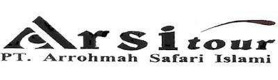 Travel Umroh Arrohmah Safari Islami di Bekasi