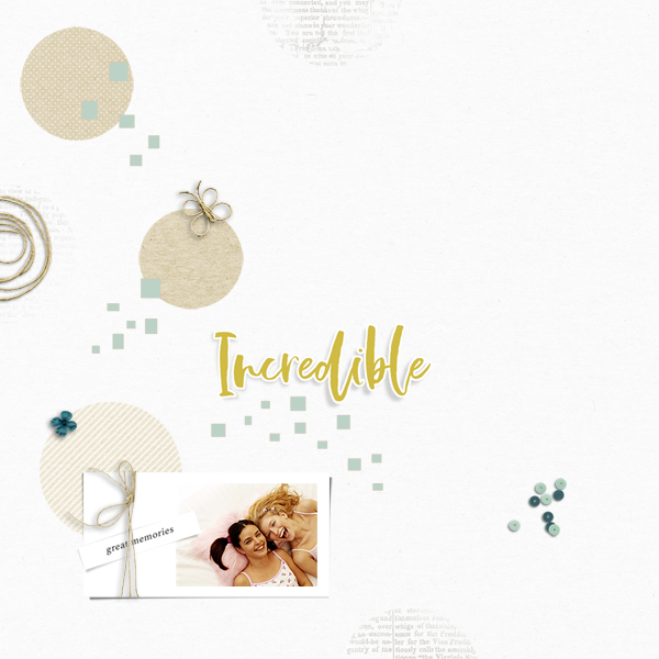 incredible © sylvia • sro 2019 • documenting every day | august & winner takes all templates by jimbo jambo designs